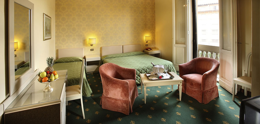 Grand Hotel Plaza, Montecatini, Italy - bedroom interior.jpg